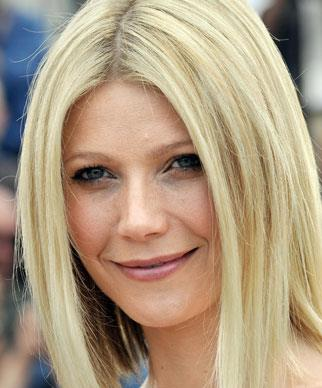 Well known for her beautfiful blonde looks, Gwyneth has stayed glamorous and elegant throughout her career as one of Hollywood's hottest actresses.