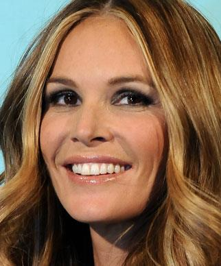 At 44 years old and still our favourite Aussie supermodel, Elle McPherson proves she still has what it takes signing up as the new global face of Revlon earlier this year.