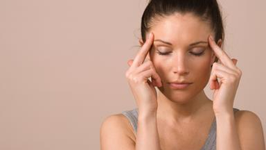 Surprising things that cause headaches