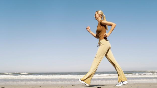 Simple steps to lasting weight loss