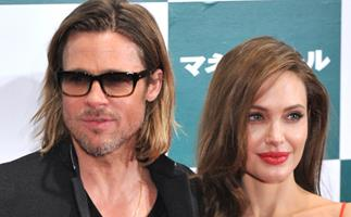Brad Pitt: I'm quitting Hollywood