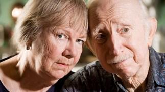 Eat to beat Alzheimer's disease
