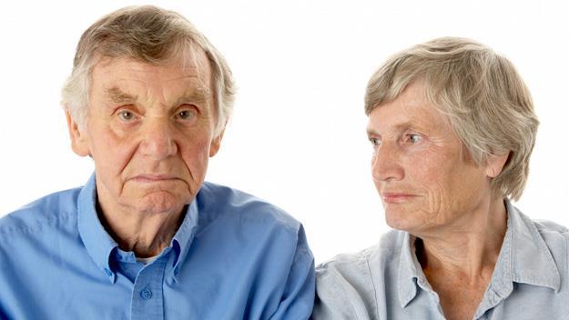 Aussie breakthrough in fight against dementia