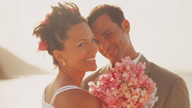 Why being married could save your life