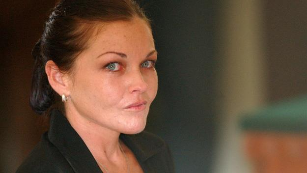 Schapelle Corby could be home by August