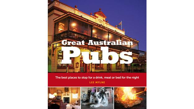 Great Australian Pubs