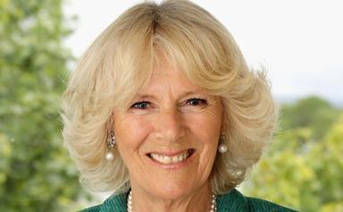 Camilla: The down-to-earth Duchess