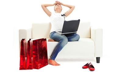 How to avoid a financial hangover after Christmas