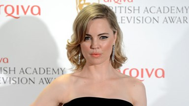 Kirstie Clements: In defence of Melissa George