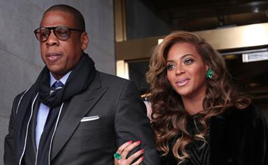 Beyonce Knowles reveals miscarriage pain