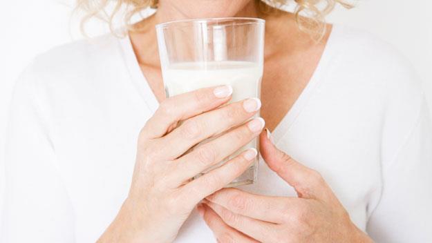 Am I lactose intolerant?