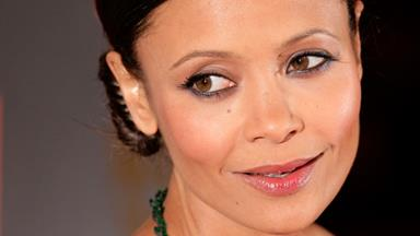 Thandie Newton: 'I was sexually abused on the casting couch'