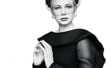 Michelle Williams on work, life and Matilda