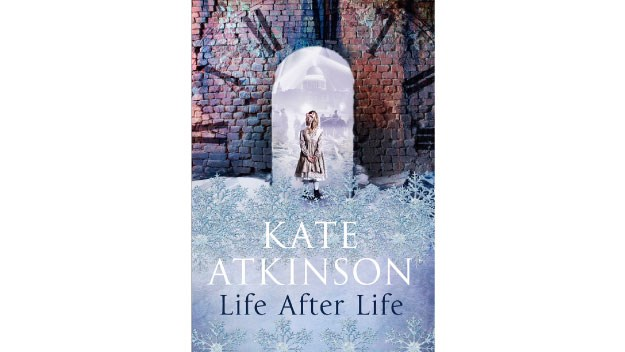Great read: Life After Life
