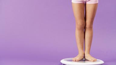 Is it possible to raise kids with no body image issues?