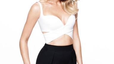 """Gwyneth Paltrow: """"I'll never do botox again"""""""