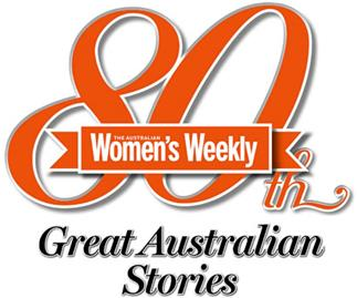 The Australian Women's Weekly heads to Dubbo in search of stories