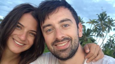 A tale of tweet romance: Gen-Y dating scene shifts to social media