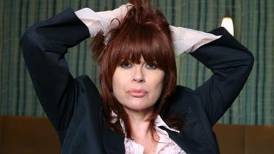 Chrissy Amphlett dead at 53