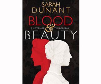 Great read: Blood & Beauty