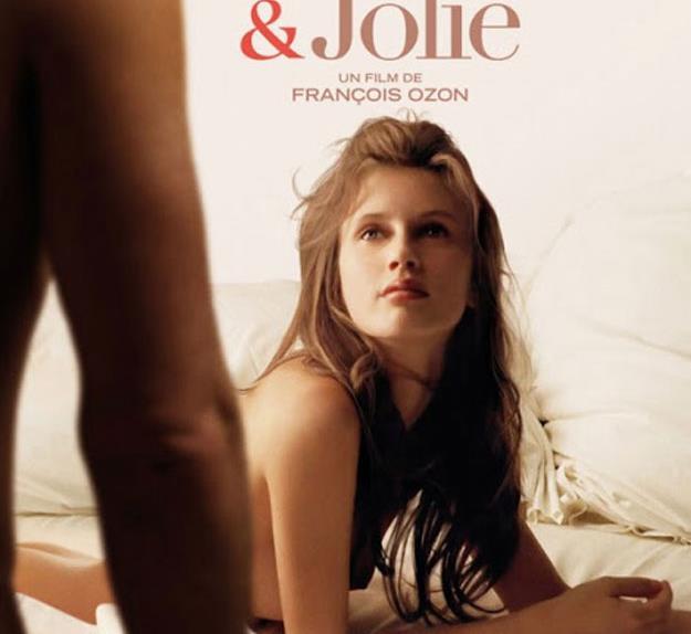 Juene et Jolie