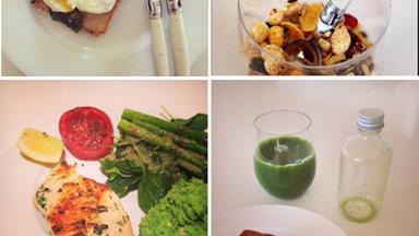 Eat Fit Food: Is it worth it?