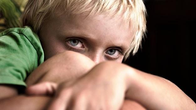 ADHD diagnosis 'harmful to kids'