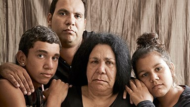 The Bowraville murders: My daughter was murdered 20 years ago and I'm still grieving