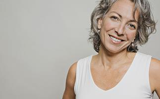 Is 50 too young to retire?