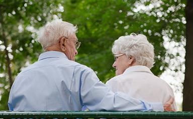 The truth about sex in nursing homes