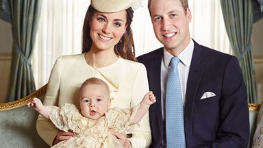 Prince William and Kate Middleton's Australian tour itinerary