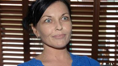 What's next for Schapelle Corby