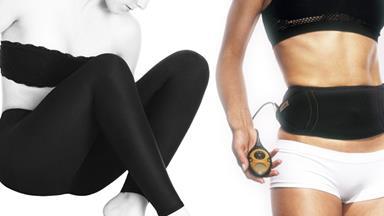 Craziest weight-loss fads