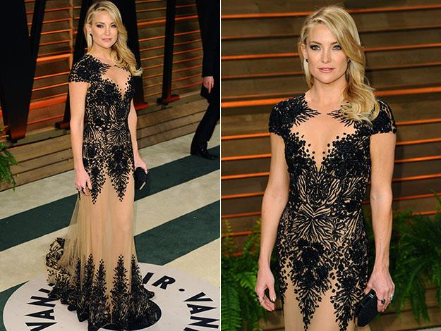 Kate Hudson. Photo: Getty Images
