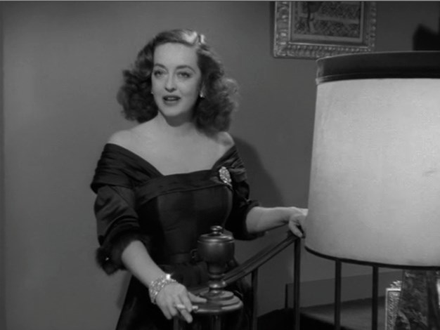 "All About Eve Misquote: ""Fasten your seat belts, it's going to be a bumpy ride."" Actual movie quote: ""Fasten your seat belts, it's going to be a bumpy night."""