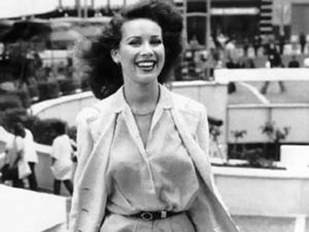 """Anita Cobby On the evening of February 2, 1986, registered nurse Anita Cobby was abducted from Blacktown, and raped a murdered at nearby Prospect, NSW. When Cobby's body was found – horrifically beaten bruised and almost decapitated – the nation was terrified. Just 22 days after the crime five men were taken into custody. John Travers, was arrested 19 days after the crime and was the suspected ringleader of the group. Travers proved to be a sadistic perpetrator with a violent history, including committing acts of bestiality where he was known to have sexual intercourse with animals before slitting their throats. Michael Murdoch was a childhood friend and criminal associate of Travers and had spent part of his childhood in juvenile prisons. The arrest of the Murphy brothers was a sickening part of the case. The three brothers, Michael, Gary and Les came from a family of nine children and had a history of criminal activity. All five men were found guilty of the crime and during the sentencing in 1987 the judge recommended their files be marked """"never to be released""""."""