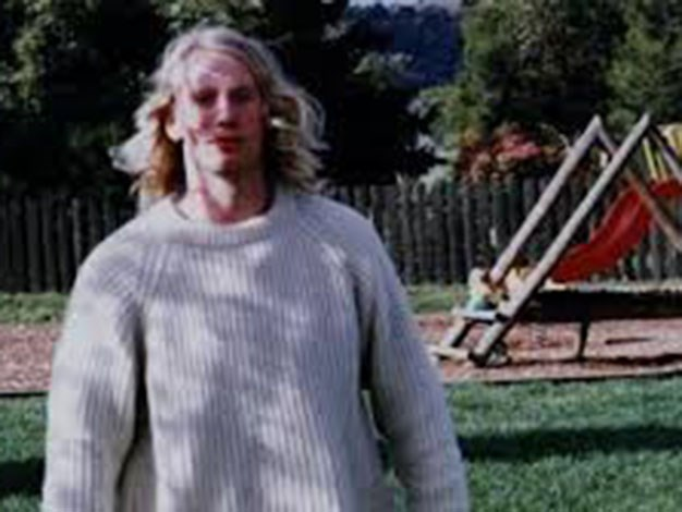 Port Arthur Massacre On Sunday 28 April 1996, Martin Bryant, a 28-year-old from Hobart, entered the café at the historical Port Arthur penal colony in Tasmania. Bryant sat at the restaurant as he ate a big lunch and then pulled out a semi-automatic rifle and began firing. Within 15 seconds 12 were dead and a further 10 were injured. This was only the beginning of a rampage that saw Bryant kill 35 people and wound 23 others. After a court found Bryant had acted as a lone gunman murdering is victims in cold blood he was jailed for life. The Port Arthur massacre led to tougher gun control laws.