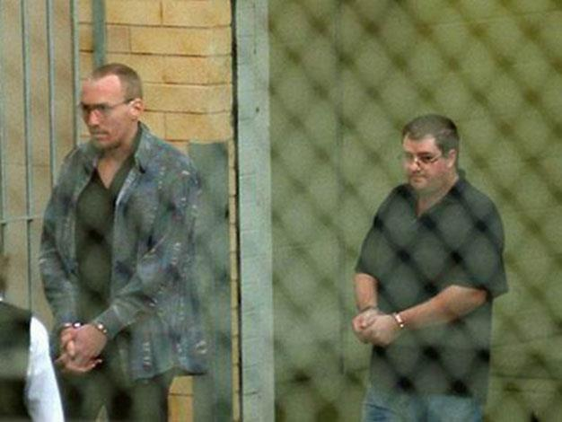 "The Snowtown Murders The Snowtown Murders, also known as the 'Bodies in the Barrel Murders', were a spate of grisly killings that occurred between August 1992 and May 1999 in South Australia. The crimes were committed by John Bunting, Robert Wagner, and James Vlassakis, with a fourth person, Mark Haydon, convicted guilty of helping to dispose the bodies. John Bunting, the violent ringleader, and Robert Wagner were both sentenced to life in prison with the presiding judge, Justice Brian Martin, saying that the accused were ""in the business of killing for pleasure"" and were ""incapable of true rehabilitation""."