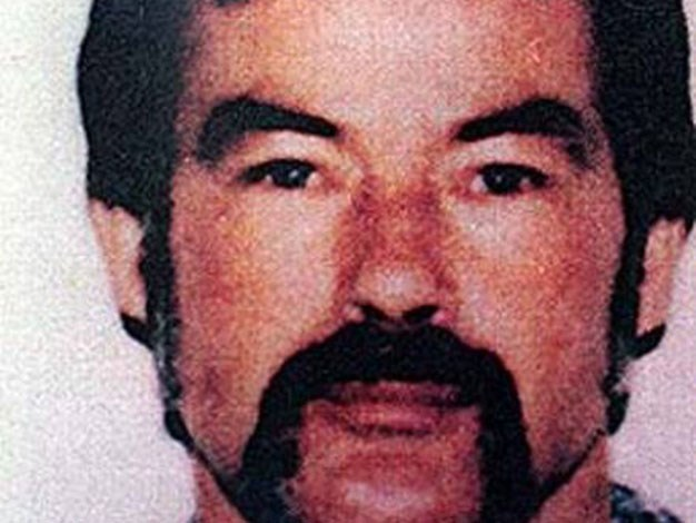Ivan Milat was found guilty and sentenced to life in prison for the gruesome Backpacker Murders.