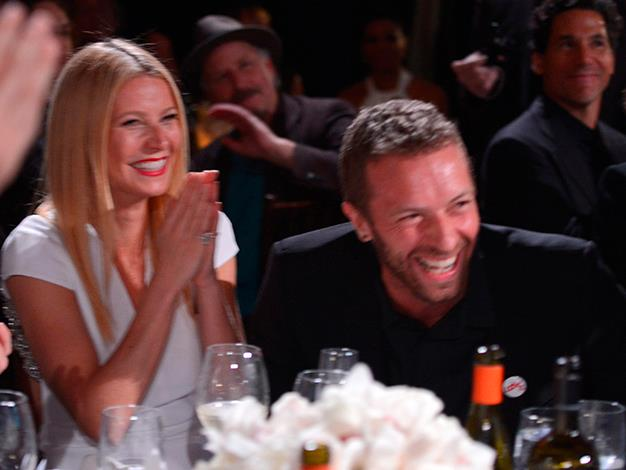 "In 2014 Gwyneth Paltrow and husband Chris Martin announced their ""conscious-uncoupling"" after eleven years of marriage, shocking Hollywood."