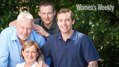 Denise Morcombe: Our marriage almost fell apart