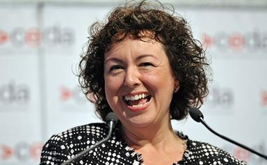Therese Rein's $221m payday