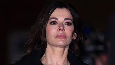 Nigella Lawson denied entry to US over drug admission