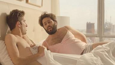 Sexist Veet ads pulled from internet