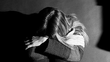 Tougher domestic violence laws