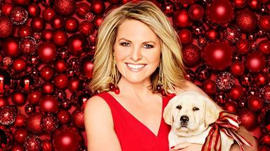 Georgie Gardner leaving The Today Show