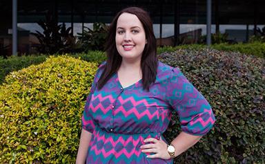 Bowel cancer survivors speak out