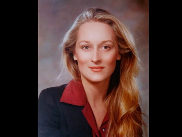 By 1979 had won an Oscar for her role in Kramer vs. Kramer.