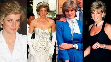 Remembering Princess Diana: her 53rd birthday