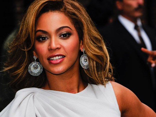 Beyonce topped *Forbes* Most Powerful Celebrities list with an estimated $115 million in earnings and a whole new legion of fans following her Mrs Carter world tour.